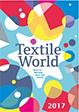 textildruck katalog, t shirt bedrucken, t-shirt druck, poloshirt bedrucken