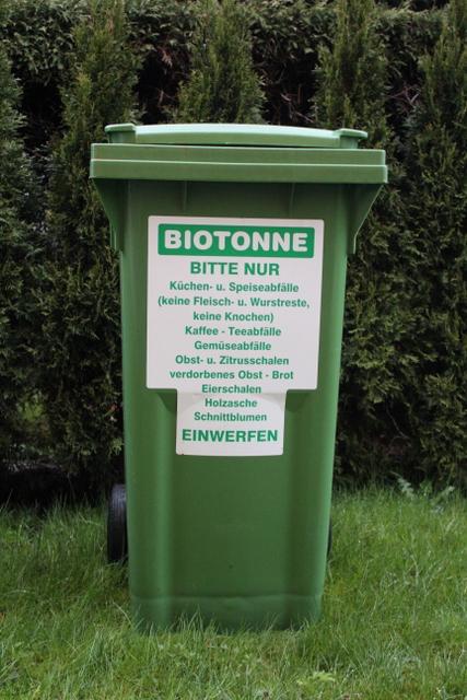 mülltonnen beschriftung, Mülltonnen aufkleber Vöcklabruck hausnummer, Mülltonnenaufkleber Voecklabruck